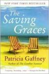 Saving Graces - Patricia Gaffney
