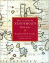 The Landmark Xenophon's Hellenika - Xenophon, Robert B. Strassler, John Marincola, David Thomas