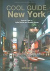 Cool Guide New York (Cool Guides (teNeues)) - Russell James, A14