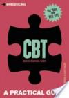 Introducing Cognitive Behavioural Therapy (CBT): A Practical Guide - Elaine Iljon Foreman, Clair Pollard