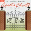 A Murder is Announced (Audio) - Agatha Christie