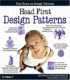 Head First Design Patterns - Elisabeth Robson, Kathy Sierra, Eric Freeman