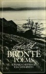 Selected Brontë Poems - Charlotte Brontë, Emily Brontë, Anne Brontë, Patrick Branwell Brontë