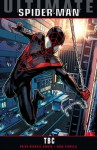 Ultimate Comics Spider-Man: Who Is Miles Morales? - Brian Michael Bendis, Sara Pichelli