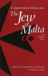 The Jew of Malta: With Related Texts - Christopher Marlowe, Stephen Lynch
