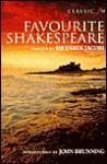 Favourite Shakespeare (Classic FM Magazine Series) - Brunning, Derek Jacobi, John Brunning