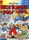 Walt Disney's Uncle $Crooge And Donald Duck: Don Rosa Special. - Don Rosa