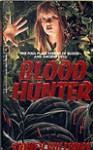 Blood Hunter - Sidney Williams