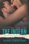 The Intern, Volume 1 - Brooke Cumberland