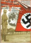 Hitler's British Islands (The Channel Islands occupation experience by the people who lived through it) - Simon Watkins