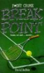 Break Point - David Belbin