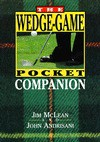 The Wedge-Game Pocket Companion - Jim McLean
