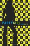 Party Girl - Anna David