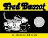 Fred Basset: Celebrating 50 Years (1963-2013) - Alex Graham