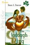 The Claddagh Ring - Sharon Donovan