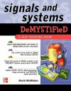 Signals & Systems Demystified - David McMahon
