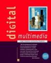 Digital Multimedia - Nigel Chapman, Jenny Chapman