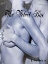 The Velvet Box - Troy Seate
