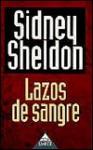 Lazos de Sangre - Sidney Sheldon