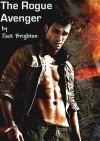 The Rogue Avenger - Jack Brighton