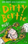 Mud! - Alan MacDonald