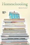 Homeschooling - Noah Berlatsky