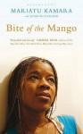Bite Of The Mango - Mariatu Kamara, Susan McClelland