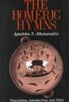 The Homeric Hymns - Apostolos N. Athanassakis