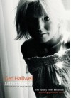 Just For The Record - Geri Halliwell