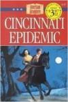 Cincinnati Epidemic - Veda Boyd Jones