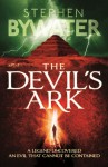 The Devil's Ark - Stephen Bywater