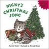 Nicky's Christmas Song - Harriet Ziefert