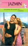 Los Caminos Del Corazon: (The Ways Of The Heart) (Harlequin Jazmin (Spanish)) - Jill Limber
