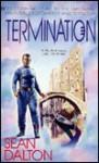 Termination - Sean Dalton
