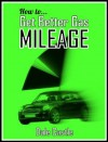 Better Gas Mileage (Basic) - Dale Castle, Andrew Campbell