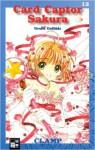 Card Captor Sakura 12: Große Gefühle - CLAMP