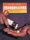 Tranquilizers - Lawrence Clayton