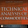 Technical Analysis of Commodities - Carley Garner
