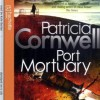 Port Mortuary - Kate Burton, Patricia Cornwell