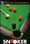 Snooker - John Spencer, Clive Everton