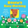 Bosco's Busy Morning - Chuck Murphy