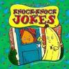 Knock-Knock Jokes - Pam Rosenberg