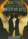Winterfair Gifts (Audio) - Lois McMaster Bujold