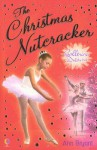 The Christmas Nutcracker - Ann Bryant