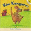 Kim Kangaroo - Leslie McGuire