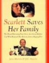 Scarlett Saves Her Family - Jean-Claude Suarès