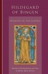 Homilies on the Gospels - Augustine Roberts, Hildegard of Bingen