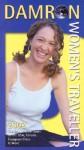 Damron Women's Guide 2002- P - Gina M. Gatta