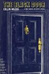 The Black Door - Collin Wilcox