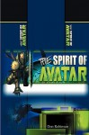 The Spirit of Avatar: The Role of Relationships - Don Robinson